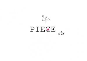 新PIECE ロゴ